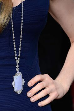 amanda seyfried necklace