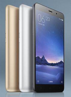 Perbedaan Xiaomi Mi5 Dan Mi 5s TEKNOKITACOM Di Tahun 2016 Yang Lalu Merilis Dua Ponsel Hampir Mirip Dari Kesamaan Nama Seri