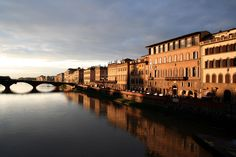 Cheap Hotels in Florence