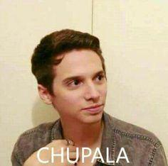 Funny Spanish Memes, Spanish Humor, Meme Faces, Funny Faces, Top Memes, Dankest Memes, Bts Face, Youtube Memes, Image Memes