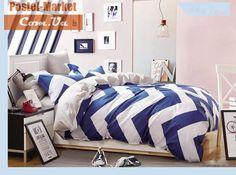 Комплект постельного белья Bella Villa сатин B-0047. Купить в интернет магазине Постель Маркет ( Киев, Украина)