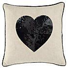 Kid_Hearts_Pillow_Sequin_Heart_237442_LL