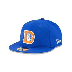 60cc338cf9a 38 Best Fitted Hat Day images in 2019