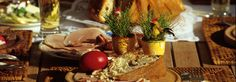 Resorts, Wellness, Table Settings, Table Decorations, Home Decor, Gourmet, Mountains, Easter Activities, Decoration Home