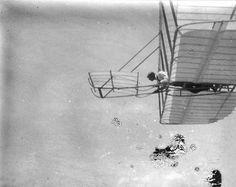 wright 1902 glider - Google Search