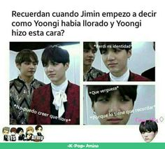 "Memes de BTS! :') ""4""   •K-Pop• Amino"