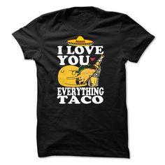 cinco de mayo tacos. Check this shirt now: http://www.sunfrogshirts.com/Holidays/cinco-de-mayo-tacos-34590283-Guys.html?53507