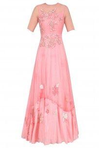20816d340c9 19 Best Women Dresses images