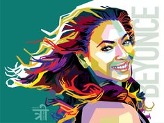 beyonce artwork - Yahoo Image Search Results