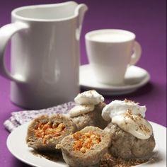 Recept: Perníčkové knedlíčky   iGurmet.cz Sugar Bowl, Bowl Set, Mashed Potatoes, Ethnic Recipes, Food, Whipped Potatoes, Smash Potatoes, Essen, Meals