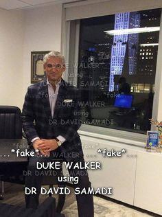 Stolen Image, Duke, Believe, David, Posts, Facebook, Messages