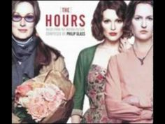 The Hours (Music from the Motion Picture Soundtrack), an album by Philip Glass, Nick Ingman on Spotify Philip Glass, Beau Film, The Hours, Film Score, Music Composers, Film Books, Piano Sheet Music, Great Movies, Classical Music