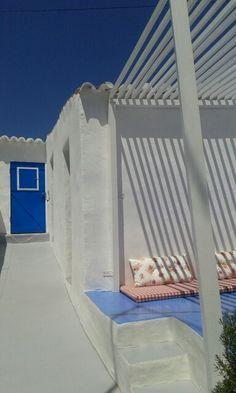 www.casanaaldeia.com Albernoa - Alentejo. Portugal