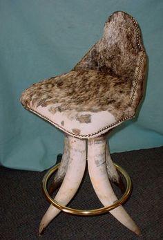 Skull furniture 300 blackout and Tulsa oklahoma on Pinterest