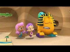 Bubble Guppies full episodes In English - YouTube Mickey Mouse Parties, Mickey Mouse Clubhouse, Mickey Mouse Birthday, Frozen Birthday Party, Birthday Party Favors, 2nd Birthday, Nostalgia, Bubble Guppies Birthday, Ladybug Party