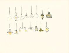 15-lamps001.jpg