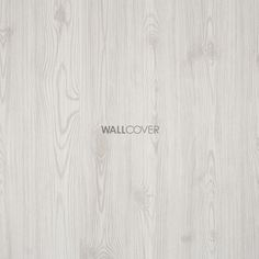 Layers – BN Wallcoverings non-woven wallpaper  – Colors in Beige, Cream now at wallcover.com! ✔ Fast and secure Delivery ✔ Free Shipping for an Order Value over 200€