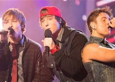 Find images and videos about boy, x factor and on We Heart It - the app to get lost in what you love. Keaton Stromberg, Wesley Stromberg, Cute Celebrities, Celebs, Artists On Tour, Drew Chadwick, Sing To Me, Find Image, We Heart It