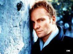 Sting..