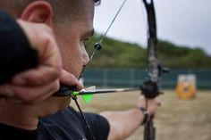 A compound bow is an important investment for any hunter or target shooter, and you'll want to protect that investment with regular care and equipment inspection. Regular care of your bow and arrows will ensure your equipment functions correctly when the moment of truth, namely that big buck, steps …
