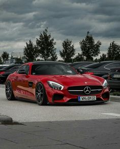 11 Sport car 4 door - You might be in the marketplace for one of the 4 door sports cars listed here. Audi Sportback, Tesla Model S, Mercedes-Benz Mercedes Benz Amg, Benz Car, Lexus Lfa, Audi R8, 4 Door Sports Cars, Sport Cars, Gt R, Gtr Auto, Lamborghini