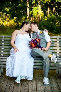 Tommy Gatz Entertainment is equipped with the best team of photographers, videographers, DJs and event planners in Maryland. Tell us about your event today! Maryland, Groom, Wedding Photography, Entertaining, In This Moment, Weddings, Bride, Couples, Wedding Dresses