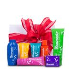 Lovely Organic Baby Products - Natural Baby Skin Care by Little Innoscents Baby Skin Care, Xmas Presents, Babies First Christmas, All Gifts, Natural Baby, Skin Problems, Organic Baby, Coupon Codes, How To Find Out