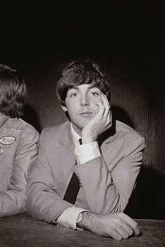 Meet the Beatles for Real: Paul McCartney The Beatles 1960, Beatles Love, Beatles Photos, Sir Paul, John Paul, John Lennon, My Love Paul Mccartney, Paul Mccartney Young, Woodstock