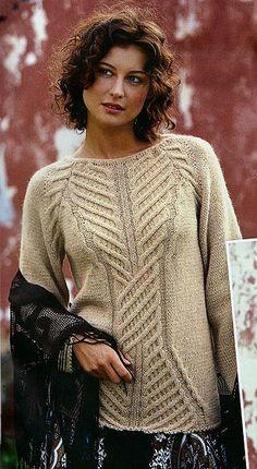 Свитера,джемпера,пуловеры Свитера,джемпера,пуловеры #1414