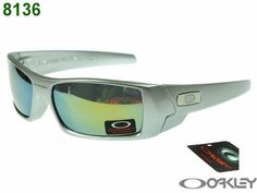 Oakley Glasses For Sale