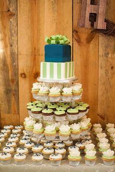 cupcake unique ideas 12