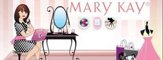 mary kay facebook cover - Google Search