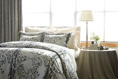 The Damask Collection Humble Abode, Damask, Beds, Bedding, Furniture, Collection, Home Decor, Decoration Home, Damascus