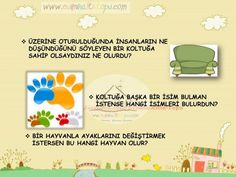 scamper yöntemi nedir e nasıl uygulanır (4) | Evimin Altın Topu Time Kids, Creative Thinking, Pre School, Preschool Activities, Kids Playing, Montessori, Art For Kids, Classroom, Education