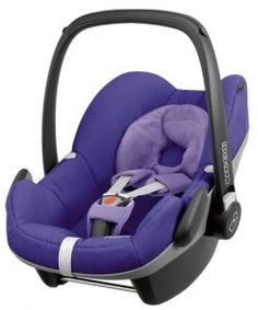 Maxi-Cosi-Babyschale-Pebble-Q-Design-Purple-Pace-lila-0