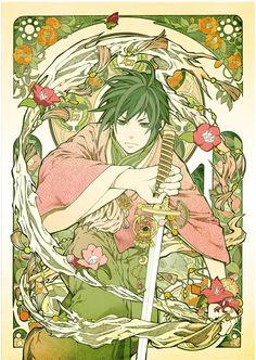 初回限定版 煉獄に笑う 4 (マッグガーデンコミックス Beat'sシリーズ) | 唐々煙 | 本 | Amazon.co.jp