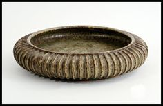 arne bang ceramics - Google Search