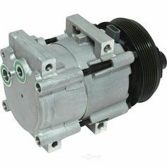 53 Auto A C Replacement Parts Ideas Compressor Ac Compressor Auto