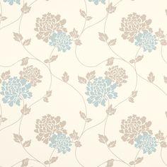 isadore laura ashley wallpaper - photo #9