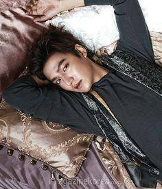 Lee Min Ho for Cover Girl In Esquire Korea's September 2013 Issue Aug Korean Star, Korean Men, Korean Actors, Asian Men, Asian Actors, Asian Guys, Korean Dramas, Lee Min Ho Photos, Kim Bum