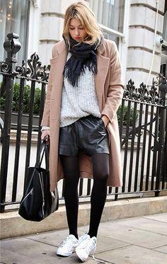 bae9da0f308e99 Les 90 meilleures images du tableau Lookbook sur Pinterest   Dresses ...