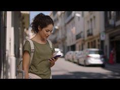 Google Trips für iOS: Reisetagebuch & Reiseplanung von Google - https://apfeleimer.de/2016/09/google-trips-fuer-ios-reisetagebuch-reiseplanung-von-google - Apple-Konkurrent Google geht unter die Reisebegleiter und veröffentlichte gestern die neue Google Trips App für iOS. Google Trips soll Euch dabei helfen, Eure zukünftigen Reisen noch besser planen zu können. Und wenn man sich die iOS-App mal etwas genauer anschaut, dann hat die auf jeden Fall Pot...