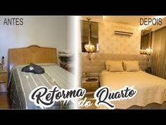 Designer de Interiores e Paisagista Iara Kílaris, Apartamento Indaiatuba Projetos Gold - YouTube