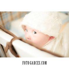 fotogarces.com SANTIAGO GARCES