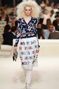 Défilé Chanel croisière 2015 52