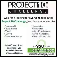 #vibites #freesample #motivation #overweight #protein #weightlos #obesity #looseweight #recipe #protein