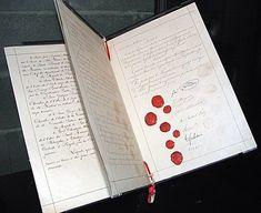 Genèvekonvensjonene – Wikipedia Law Of War, Geneva Conventions, Council Of Europe, Noam Chomsky, Drug Test, Sardinia, World War I, Medicine, Geneva
