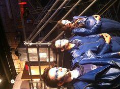 Teatro oficina #acordes