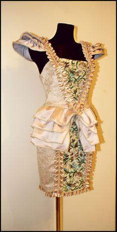 rococo_inspiration_fashion_by_twishh-d3hs7mh.jpg (900×1781)