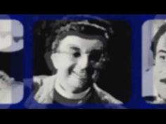 """Peter Sellers covers The Beatles """"She Loves You"""". Irish version. - YouTube"""